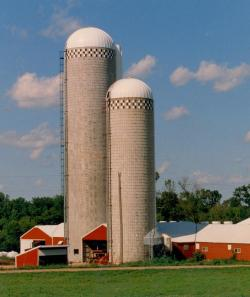 Marketing silos harm customer experience and marketing optimization