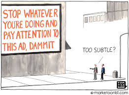 interruption-based-advertising