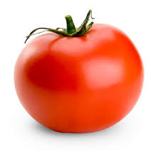 problem-solving-tomato