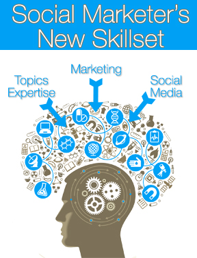 Social-Marketer-New-Skillset