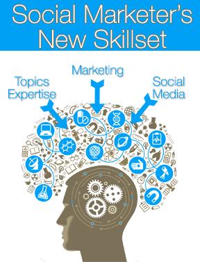 Social-Marketer-New-Skillset